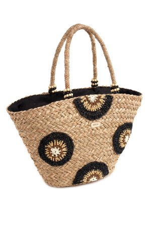Beach Bag DOCA